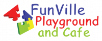 FunVille Playground and Cafe